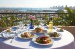 Gastronomía de El Campello