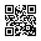 QR guía El Campello Android