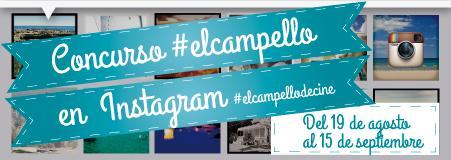 banner_instagram_elcampellodecine451x160
