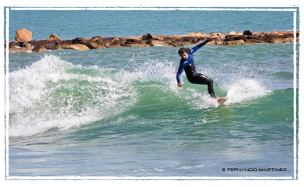 Surf-Campello-Turismo-Activo