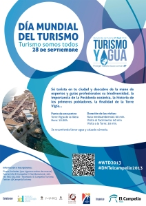 AF_cartel_diaturismo_elcampello
