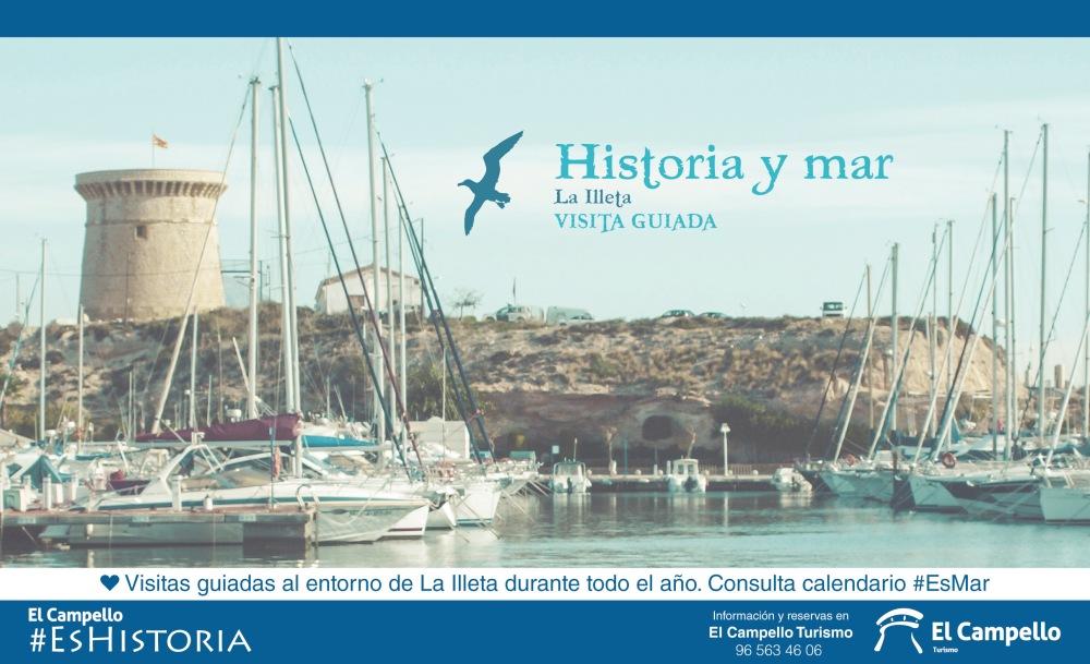 Visita_guiada_entorno_Illeta_El_Campello_2016