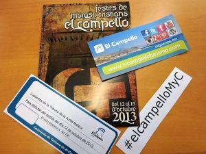 #ElCampelloMyC