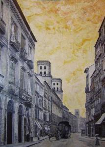 Calle Princesa Alicante_JoseGa