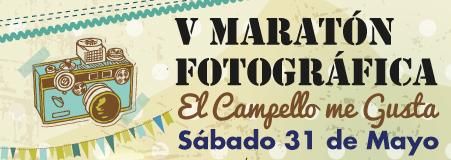 banner_maratonfotografica