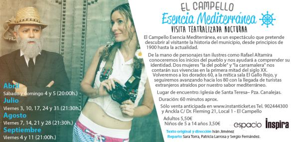 El_Campello-EsenciaMediterranea_Visita-guiada-nocturna_Alicante_costa-Blanca_comunidad-valenciana