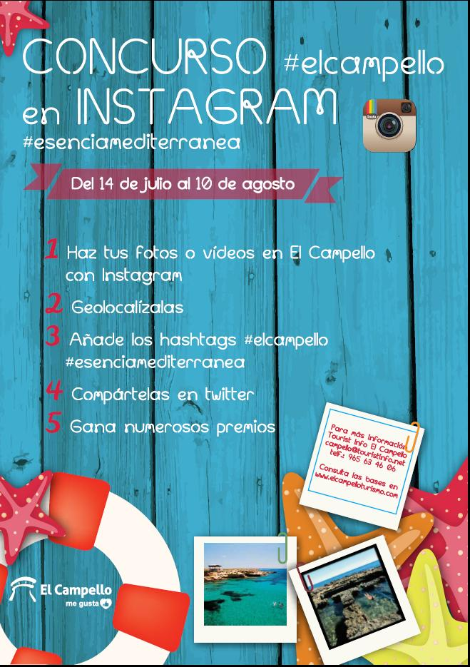 3r_Concurso_ElCampello_INstagram_EsenciaMediterranea_CostaBlanca_ComunidadValenciana