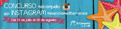 ElCampello_enInstagram_esenciamediterranea