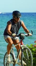 Bicicleta-Campello-Turismoactivo