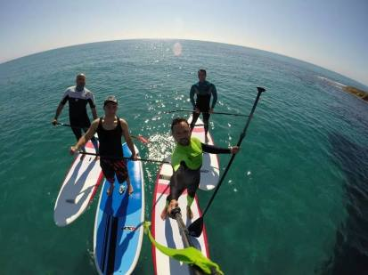 Paddle-Sup-Campello