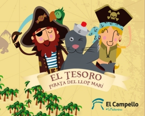 Tesoro_Pirata_LLopMarí_Campello_CostaBlanca_ComuniadValenciana