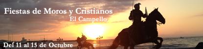 banner_fiestas_moros_y_cristianos_campello_costa-blanca_comunidad-valenciana