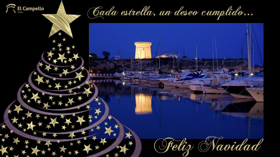 Feliz_Navidad_2014_El-Campello-Turismo