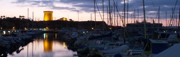 Puerto_Campello_nocturna_CostaBlanca_Comunidad_Valenciana