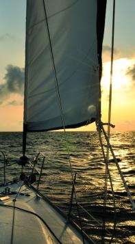 Velero_Alquiler de embarcaciones_Excursiones maritimas_El Campello