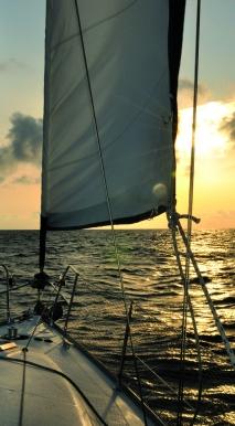 Velero_Excursiones_maritimas El Campello
