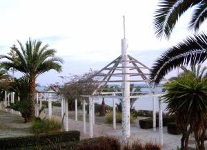 Parque Rincón de la Zofra El Campello