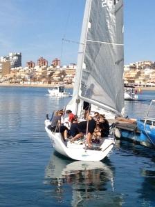 Vela_ligera_El-Campello_nautica_Alicante_Comunidad-Valenciana