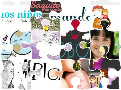 10-blogueras-y-un-destino-El-Campello