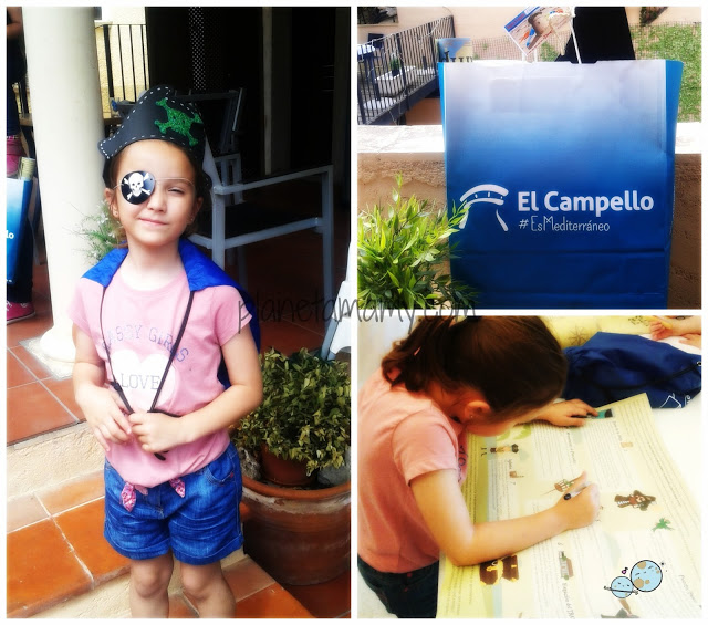 Planeta_Mamy_Gymkhana-Pirata_El-Campello_Costa-Blanca_Comunidad-Valenciana_Familia