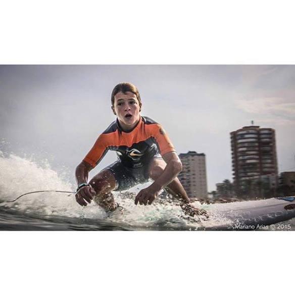 @maioariasphoto - 3ªsemana 2015 - Mariano Arias Photographer