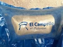 Material_promocional_El_Campello_Turismo