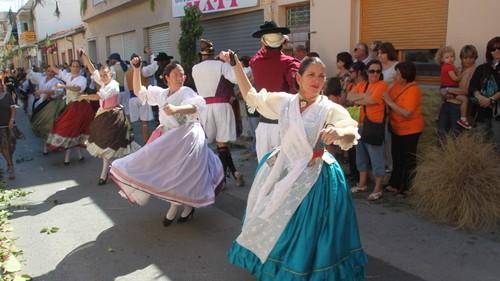 danses-campello-comuniadvalenciana-costablanca-octubre