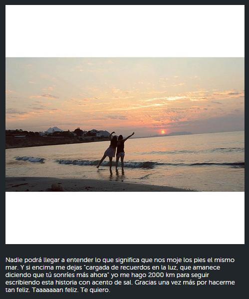 gemmasegui24_El-Campello_recuerdos_verano_2015