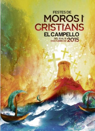 moros_y_cristianos_el-campello_fiestas_costa-blanca_