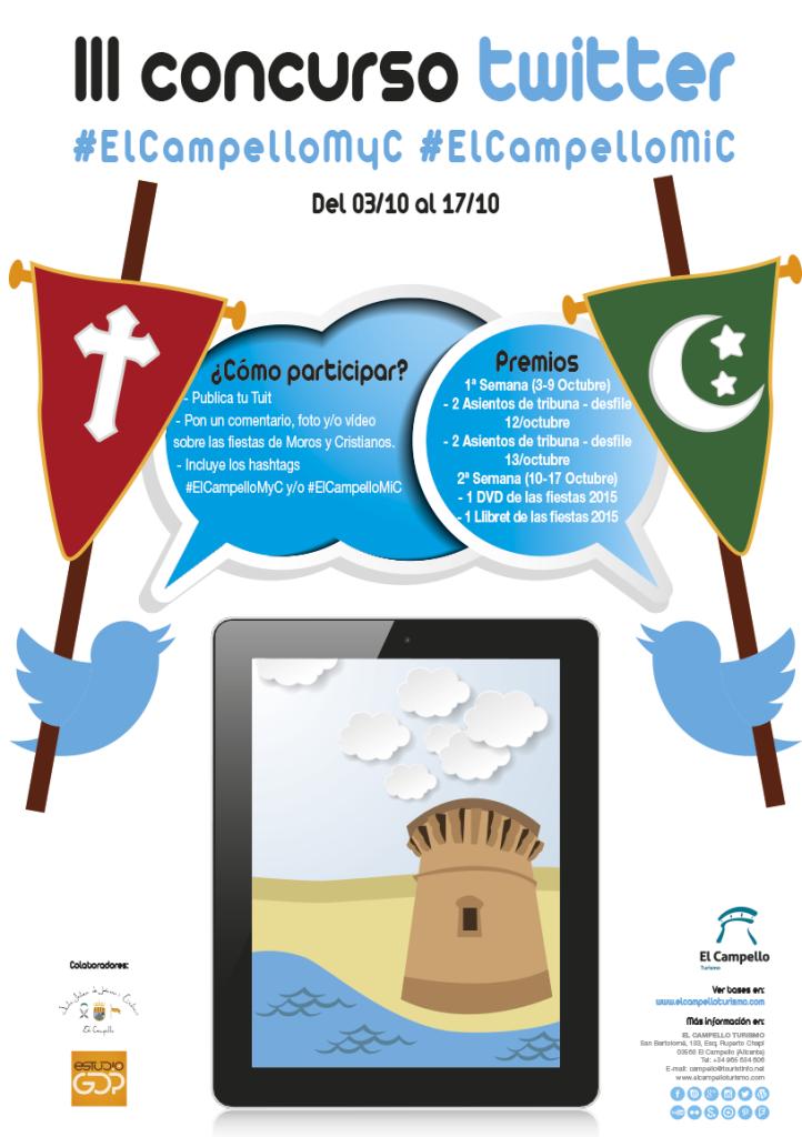Cartel-concurso-twitter_ElCampelloMyC-2015