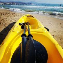 ali_de_la_tortuga Ganador semana 5 concurso El Campello en Instagram