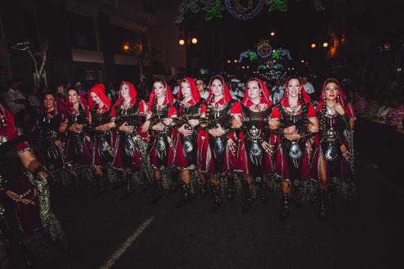 desfile-entrada-cristiana-campello-2015