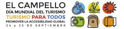 dia_mundial_turism_2016_el_campello_accesibilidad_universal_wtd_dmt