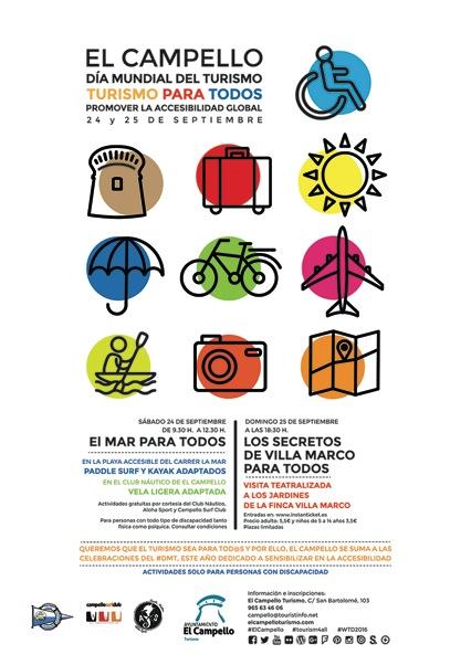 dia_mundial_turismo_2016_el_campello_accesibilidad_universal_wtd_dmt