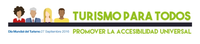 dmt-twd_2017_turismo-para-todos_tourism_4_all_el_campello_costa-blanca