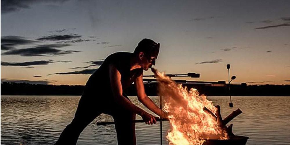 fuego-de-belenos2-circarte-campello-2016