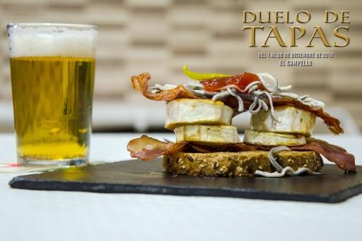bar-levante-el-campello-duelo-de-tapas-2016
