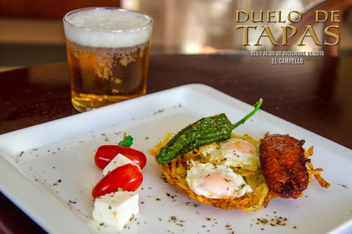 cafeteria-bar-nuria-el-campello-duelo-de-tapas-2016