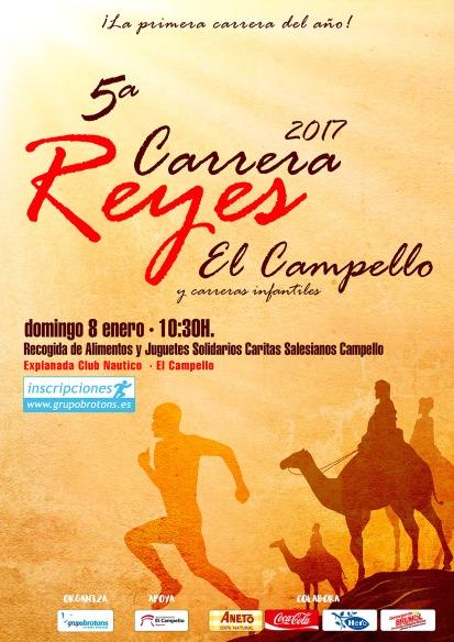 carrera_reyes_el-campello_costa-blanca_comunidad_valenciana_grupo-brotons
