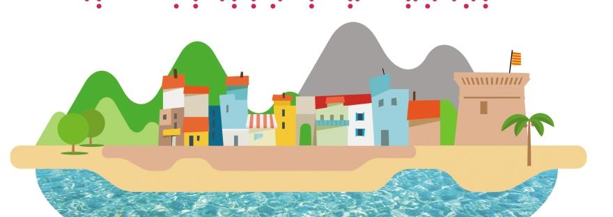 El Campello para todos, turismo inclusivo