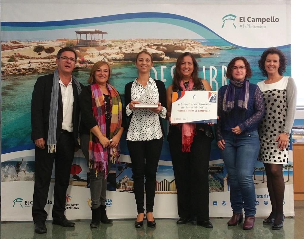 Premio_El-Campello-Turismo_innovación