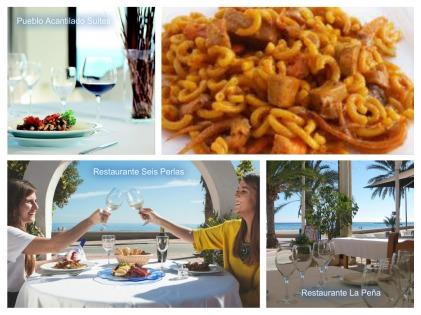Restaurantes-con-menu-especial-dia-del-padre-El_Campello_Alicante_Comunidad-Valenciana