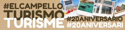 Banner-20-aniversario-El-Campello_Turismo