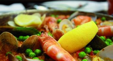 Gastronomia_El-Campello_Costa-Blanca_Comunidad-Valenciana