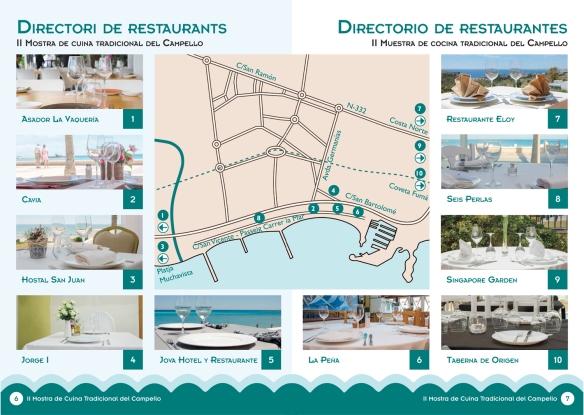 II_Mostra_cuina_tradicional_El_Campello_2017
