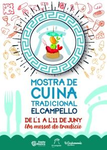 Mostra-Cuina_tradicional_campello-2017_cartel