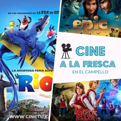 CineFrescaCampelloVerano2017
