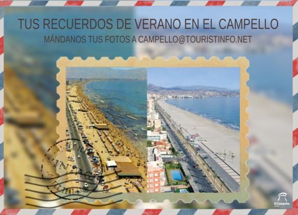 Tus-recuerdos-de-verano-en-El_Campello_2017