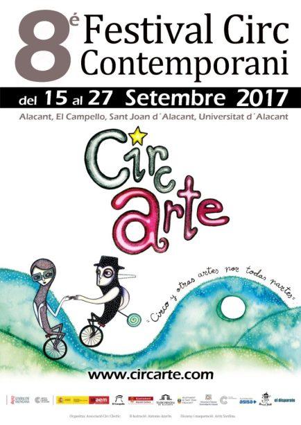 cartel-circarte-2017-ElCampello