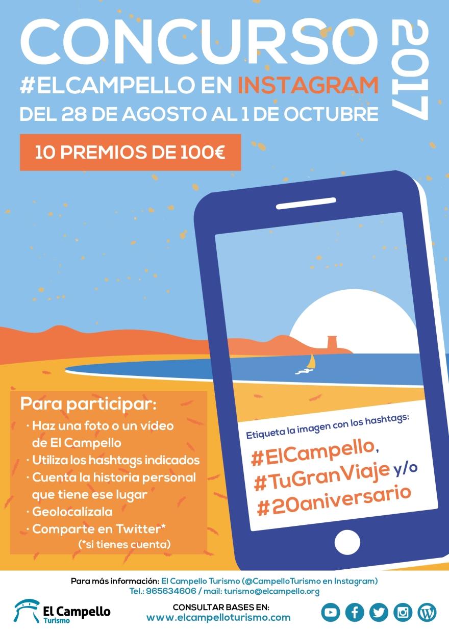 Concurso_El-Campello-Instagram-2017